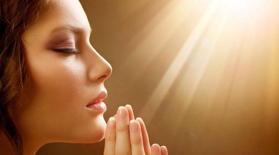 A time With God quarterly Vigils