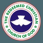 RCCG Logo. Church in Norfolk